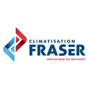 Climatisation Fraser
