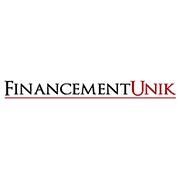 Financement Unik