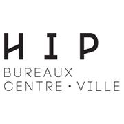 Hip Bureau Centre Ville