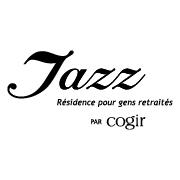 Jazz par Cogir