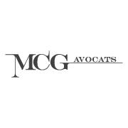 MCG Avocats