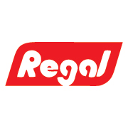 Regal
