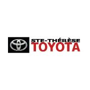 Sainte Thérèse Toyota