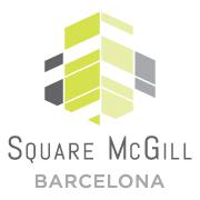 Square McGill Barcelona