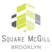 Square McGill Brooklyn