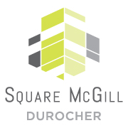 Square McGill Durocher