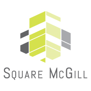 Square McGill