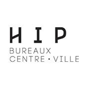 hip-bureaux-centre-ville-logo