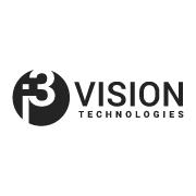 i3vision Technologies