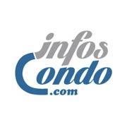 infos-condo-logo