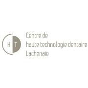 logo-centre-haute-technologie-dentaire