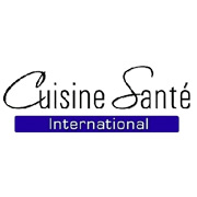 logo-cuisine-sante-international