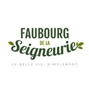 logo-faubourg-de-la-seigneurie