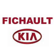 logo-fichauld-kia