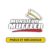 logo-monsieur-muffler