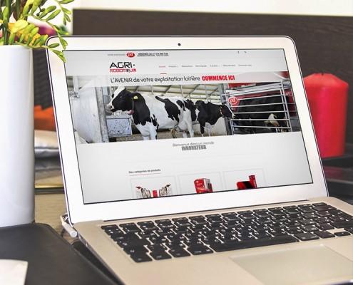 Agri-Robotique_Web_responsive