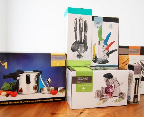 cuisine_sante_international_boites_packaging
