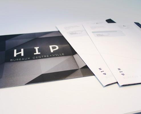 hip-campagne-media-poste_enveloppe