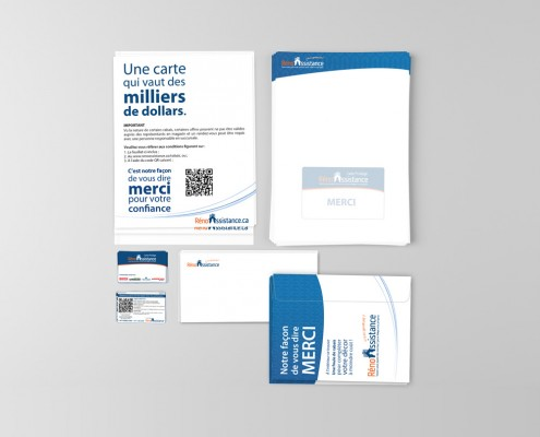 reno-assistance_campagne-mediaposte_design